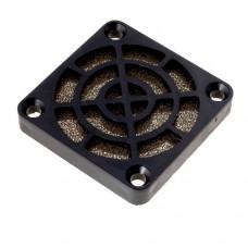 Решетка пластиковая с фильтром Sunon LFT40FI45