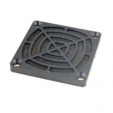 Решетка пластиковая с фильтром Sunon LFT60FI30