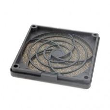 Решетка пластиковая с фильтром Sunon LFT92FI45