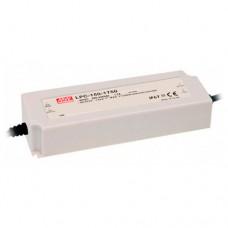 Блок питания Mean Well LPC-150-3150 для LED экранов