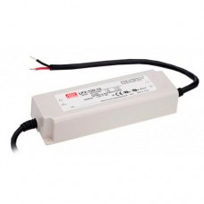 Блок питания Mean Well LPV-150-12 для LED экранов