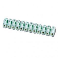 Клеммная колодка LTA12-2.5b