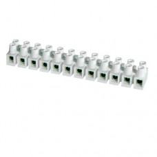 Клеммная колодка LTA12-6.0b