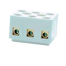 Клеммная колодка LTE3-4.0