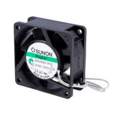 Вентилятор (AC) MA2062HVL