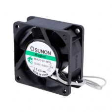 Вентилятор Sunon (AC) MA2062HVL