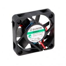 Вентилятор Sunon (DC) MB40100V2-A99