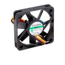 Вентилятор Sunon (DC) ME45101V1-G99