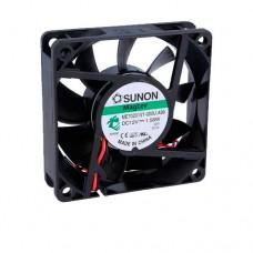 Вентилятор Sunon (DC) ME70201V1-A99