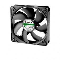 Вентилятор Sunon (DC) MEC0382V1-A99