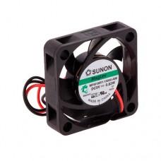 Вентилятор Sunon (DC) MF40100V1-A99