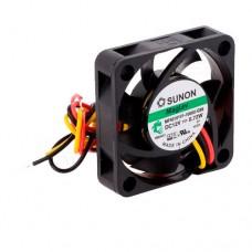 Вентилятор Sunon (DC) MF40101V1-G99-A