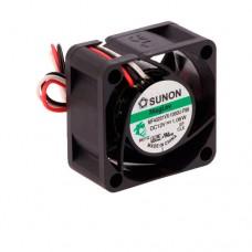 Вентилятор Sunon (DC) MF40201VX-F99-A