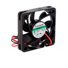 Вентилятор Sunon (DC) MF50100V1-A99