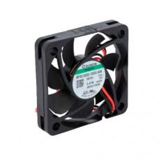 Вентилятор Sunon (DC) MF50100V2-A99