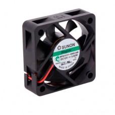 Вентилятор Sunon (DC) MF50151V1-G99