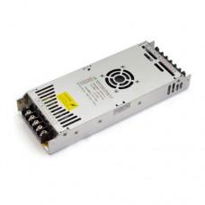Блок питания G-energy N300V5-A