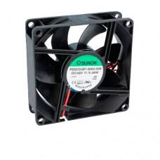 Вентилятор Sunon (DC) PE80254B1-A99
