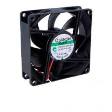 Вентилятор Sunon (DC) PE80254V1-A99
