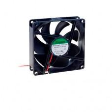 Вентилятор Sunon (DC) PE92254B1-G99
