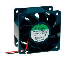 Вентилятор Sunon (DC) PMD4806PTB1-A