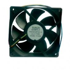 Вентилятор Sunon (DC) PSD4812PTB1-A