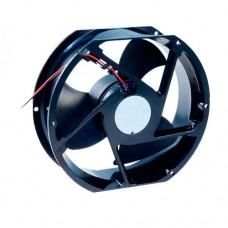 Вентилятор Sunon (DC) PSD48H0AZBX-A