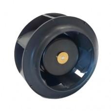 Центробежный вентилятор Y.S. TECH QV213341HBL-7A2 (backward)