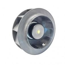 Центробежный вентилятор (backward) Y.S. TECH QV225057MBL-9A2