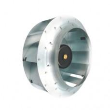 Центробежный вентилятор (backward) Y.S. TECH QV228080MBL-9A2