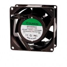 Вентилятор (AC) SF23080A2083HBL