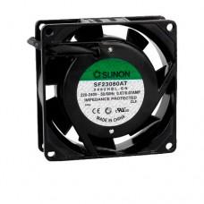Вентилятор Sunon (AC) SF23080AT2082HBL