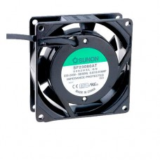 Вентилятор Sunon (AC) SF23080AT2082HS
