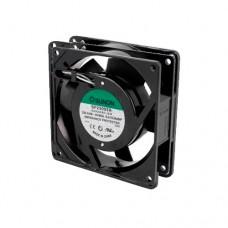 Вентилятор Sunon (AC) SF23092A2092HBT