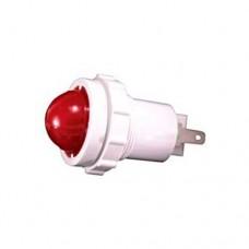 Лампа СКЛ12А-К-2-24