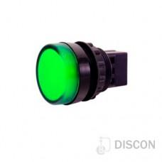 Лампа СКЛ14Н-2-К-2-220-П-Ч