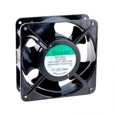 Вентилятор (AC) SP100A1123XBT