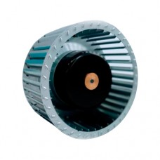 Центробежный вентилятор (forward) Y.S. TECH WV216062HBL-9A2