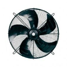 Осевой вентилятор MaEr Fan Motor YDWF102L35P4-570N-500 (4E-500-S-G)