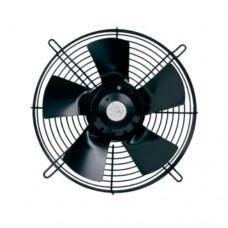 Осевой вентилятор MaEr Fan Motor YDWF67L25P2-300P-250 (2E-250-S-G)