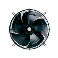 Осевой вентилятор MaEr Fan Motor YDWF68L25P4-300P-250 (4E-250-S-G)
