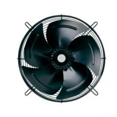 Осевой вентилятор MaEr Fan Motor YDWF74L34P4-422N-350 B (4E-350-B-G)
