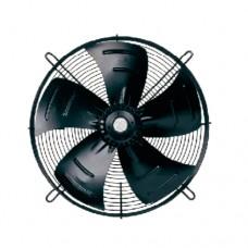 Осевой вентилятор MaEr Fan Motor YDWF74L47P4-470N-400 B (4E-400-B-G)