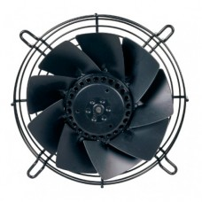 Осевой вентилятор Weiguang YWF-2E-200-B-92/15-G