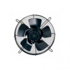 Осевой вентилятор Weiguang YWF-2E-250-S-92/25-G