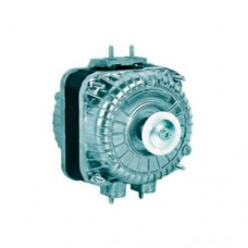 Двигатель обдува Weiguang YZF10-20-18/26