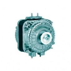 Двигатель обдува Weiguang YZF16-25-18/26