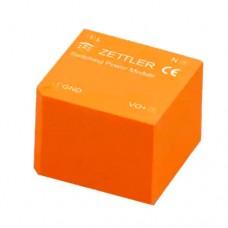 Преобразователь Zettler ZP05S0500WB (AC-DC)