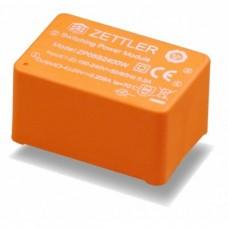 Преобразователь Zettler ZP05S1800WB (AC-DC)