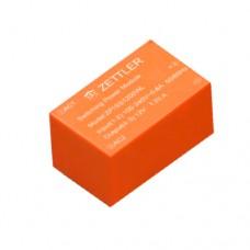 Преобразователь Zettler ZP15S1500WL (AC-DC)